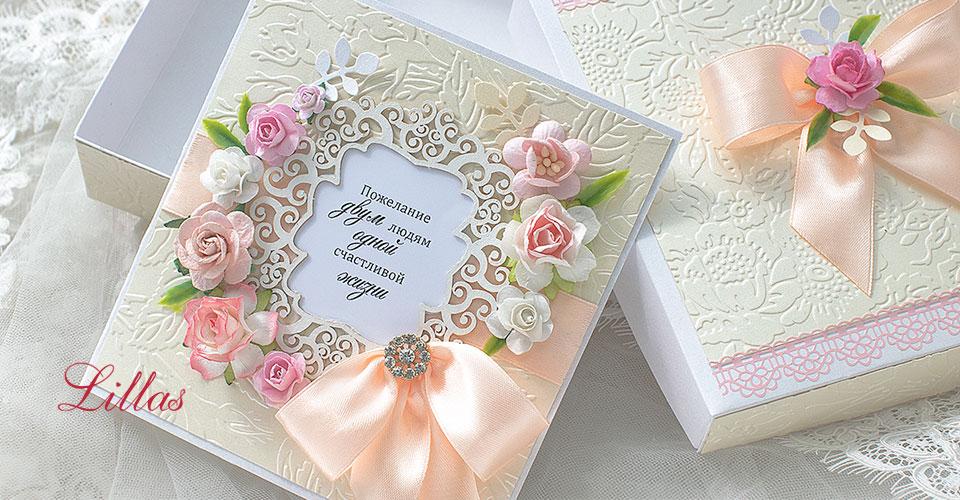 Открытки англии, свадебные аксессуары открытки